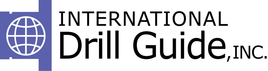 International-Drill-Guide-for-Deep-Hole-Drilling