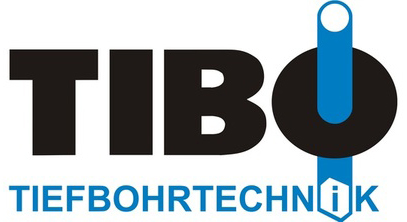 TIBO-Logo-Deep-Hole-Drilling-Machine